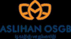 aslıhan osgb osmaniye logo